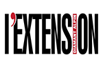 logo-L'extension