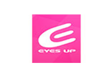 logo-Eyes Up