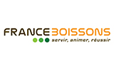 logo-France Boissons