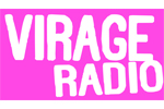 logo-Virage Radio