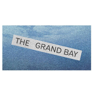 The Grand Bay