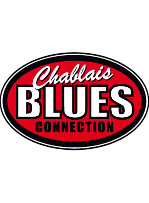 CHABLAIS BLUES CONNECTION